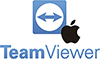 Team Viewer Macintosh