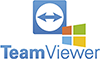 Team Viewer Windows